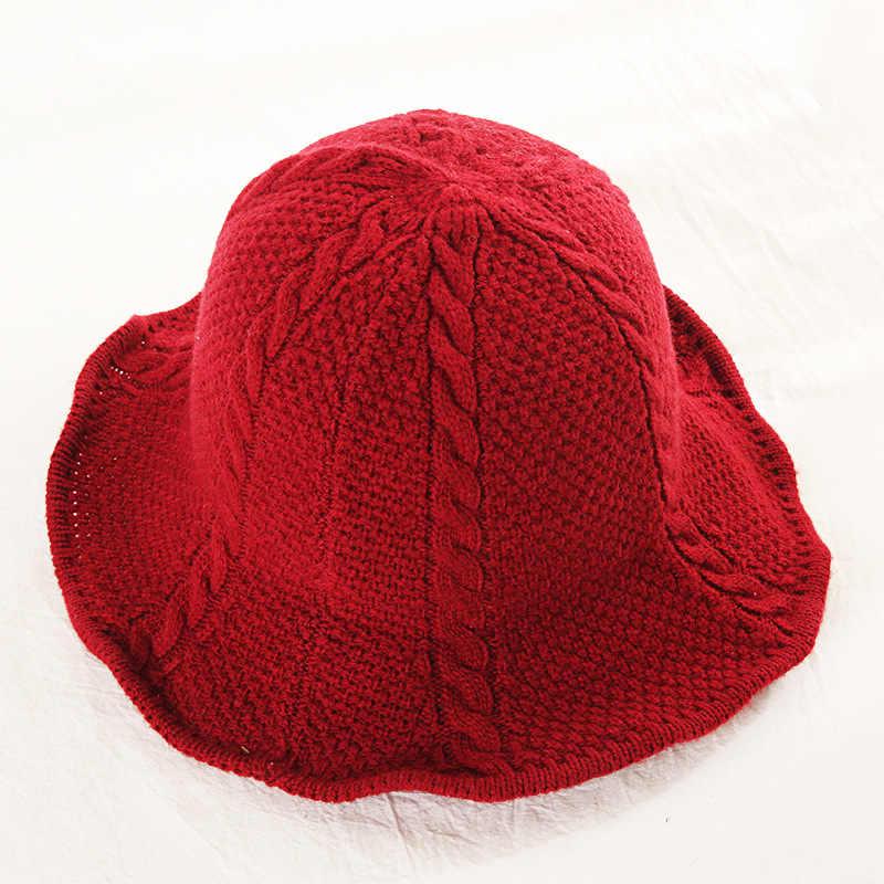 Зимняя Панама, женские и мужские шапки, Повседневная Спортивная Кепка в стиле хип-хоп, Пляжная мягкая шляпа от солнца для рыбалки, унисекс, рыбацкие шапки