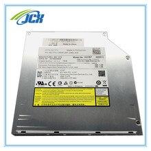 Panasonic MODELO DE UJ167 el nuevo ultra-thin slot-En de alta velocidad tipo de disco Blu-ray grabadora interfaz SATA BD-ROM BD-COMBO