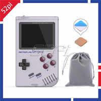 52Pi In Stock! Original Retroflag GPi CASE Kit For Raspberry Pi Zero / Zero W