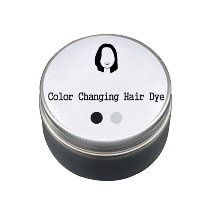 cabelo ferramenta estilo descartável secagem rápida para salão de beleza em casa