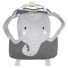 Высококачественные прочные рюкзаки с животными для детей, школьный ранец