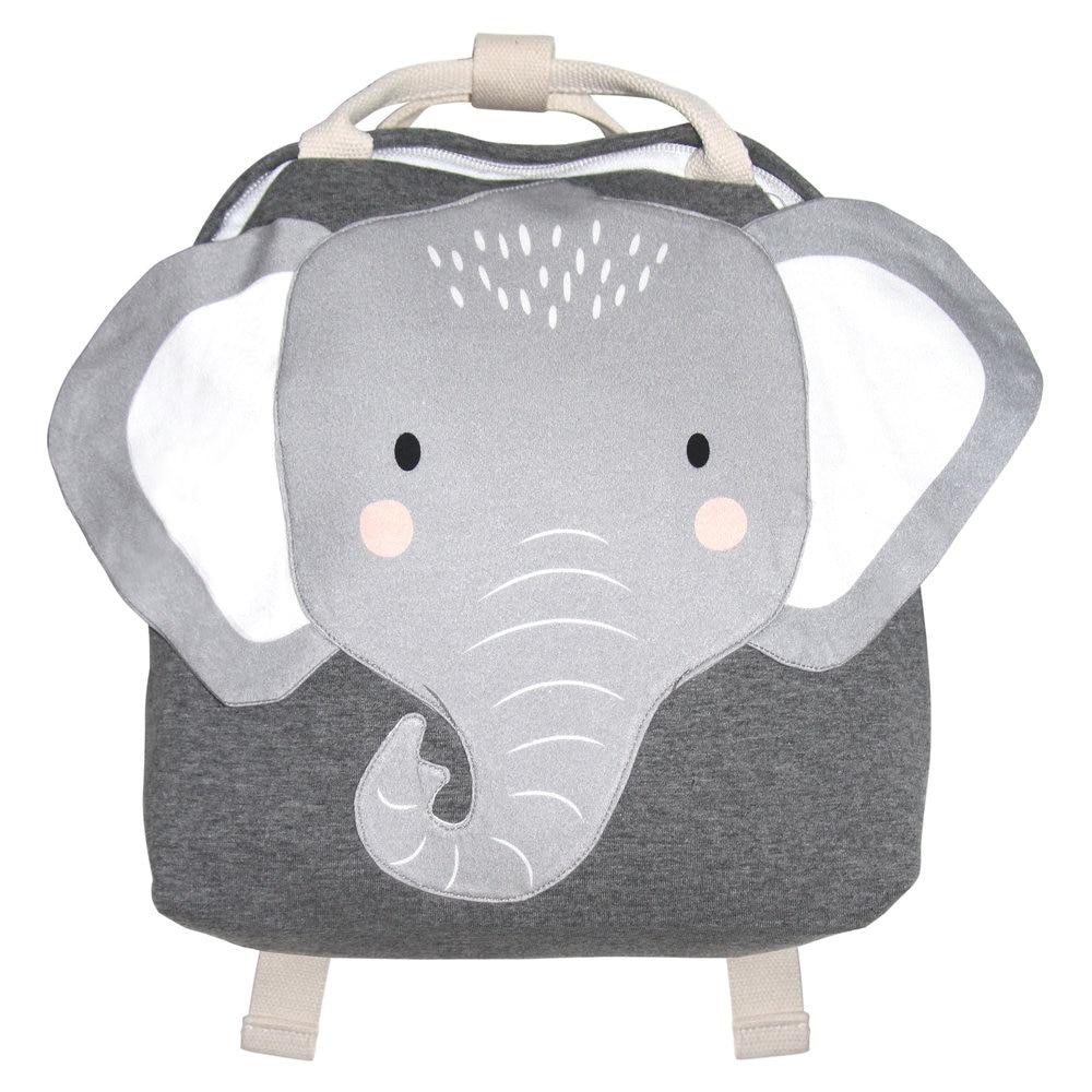 High Quality Durable Animal Backpacks For Children Kids Schoolbag