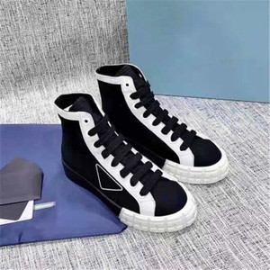 Image 5 - Sneakers Ladies Shoes Zapatos De Mujer Mixed Colors Scarpe Donna Fashion Female Shoes Geometric Women Sneakers Zapatillas