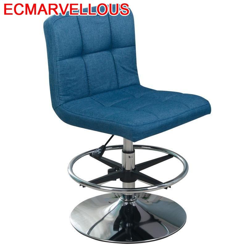 Table Meble Dzieciece Pour Infantiles Silla Madera Kids Adjustable Baby Furniture Chaise Enfant Cadeira Infantil Children Chair