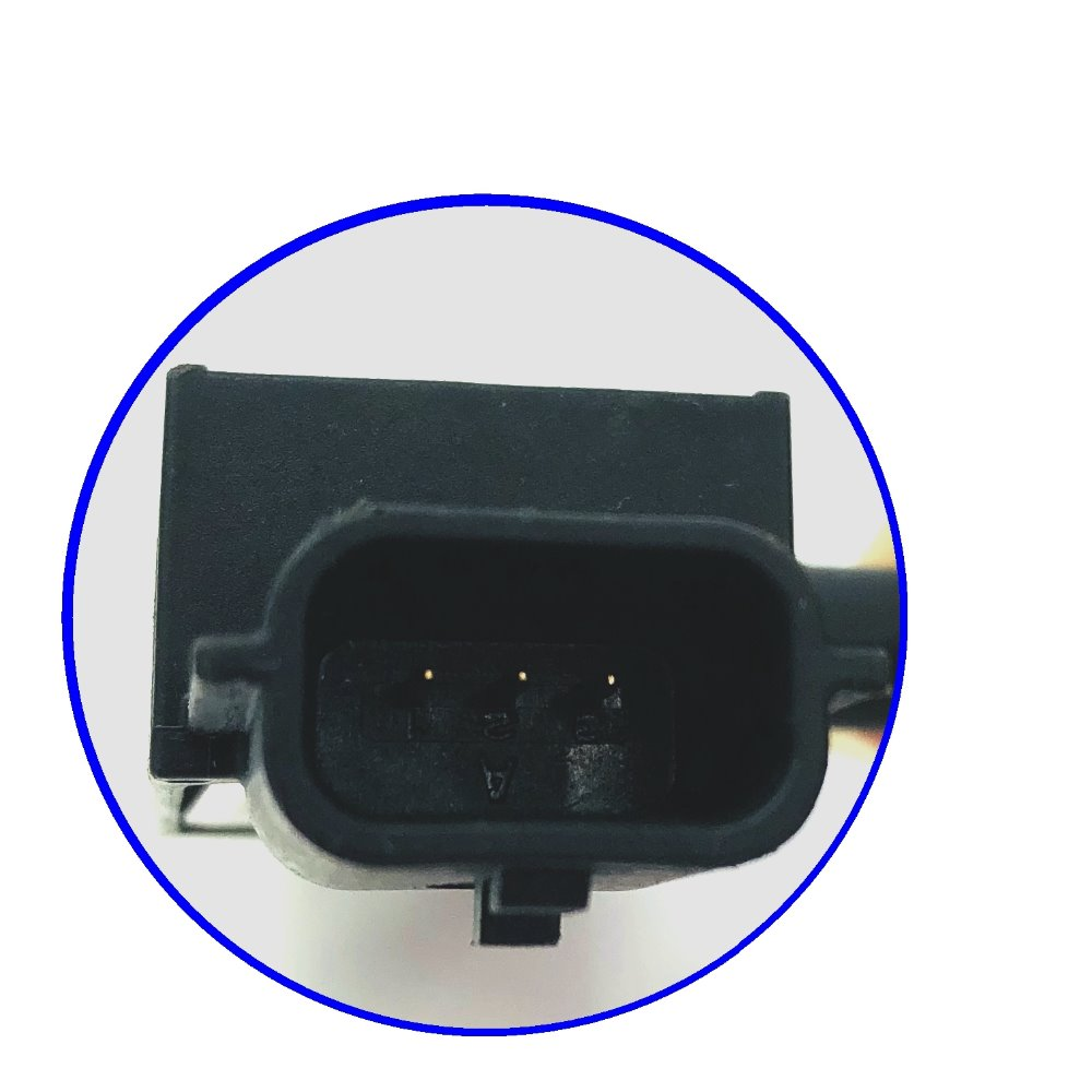 53MPP01-02 car pressure sensor (16)