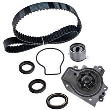 For Acura Integra GSR Type-R 1.8 B18C1 B18C5 Timing Belt Kit Water Pump Fit 94-01 Dropshipping