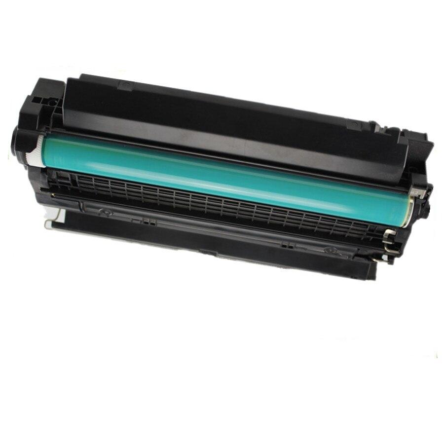 No-name Compatible 2 Pack High Yield Black Toner Cartridge Replacement for Canon CRG 912 312 712 112 CRG-912 CRG-312 CRG-712 CRG-112 LBP3010 LBP3100 LBP3150 LBP-3018 LBP 3018 3010 3100 3150 Printer