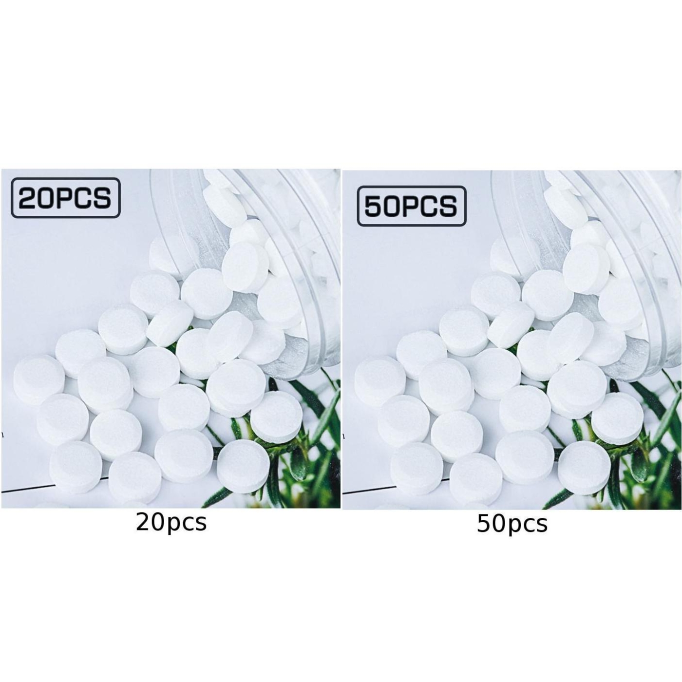 "Custom 3pcs HD Canvas prints Home paint Decor Picture 20/""x30/""x1 and 20/""x26/""x2"