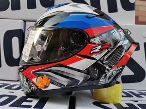 Новый Полнолицевой BM X14 X 14 RR S10000 пивоварня HICKY 666 британское пиво ECE безопасная шляпа гоночный мотор крест мотоциклетный шлем