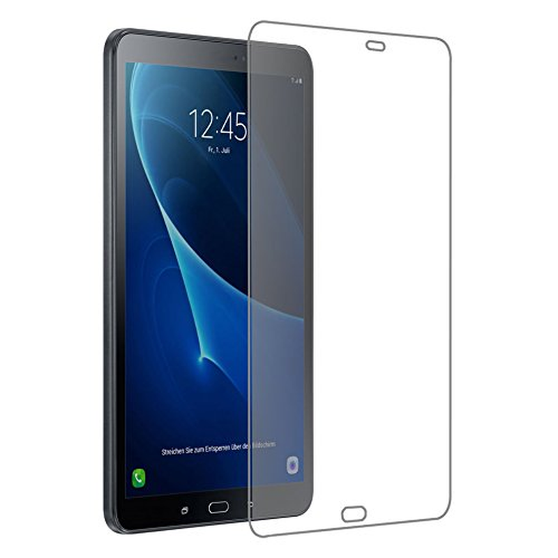 Tempered Glass For Samsung Galaxy Tab A A6 2016 2019 10.1