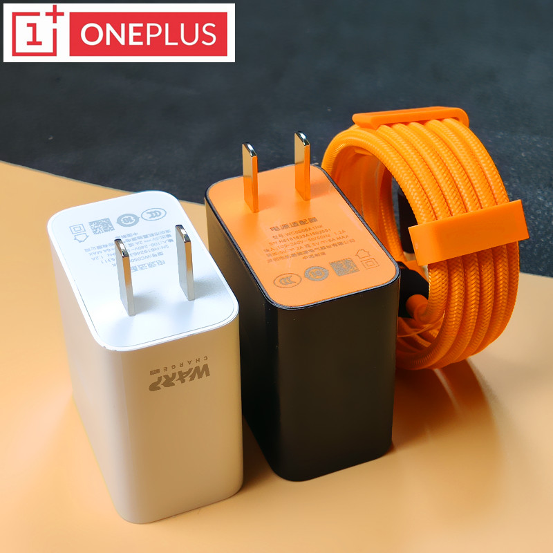 Oneplus 7t зарядное устройство оригинальное mlaren Warp зарядное устройство 30 Вт USB Dash адаптер питания type c кабель для oneplus 6 6t 7 pro 7T Pro 5 5t 3t