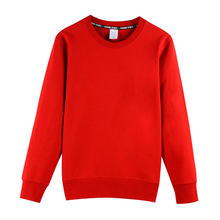 ELI22 Men Short Sleeve Cotton t-shirt Summer Casual Fashion Gyms Fitness Bodybuilding T shirt Male Slim Tees Tops
