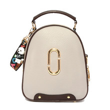 Fashion Handbags Women Bags Designer Shell High Quality Ladies PU Leather Handbag Cross Body Woman Luxury
