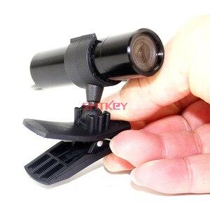 Image 2 - SMTKEY 1080P AHD SONY 323 chip Camera UTC 4in1 (/AHD/CVBS/TVI/CVI) mini Camera AHD