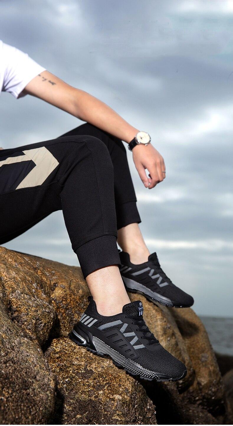 sneakers (3)