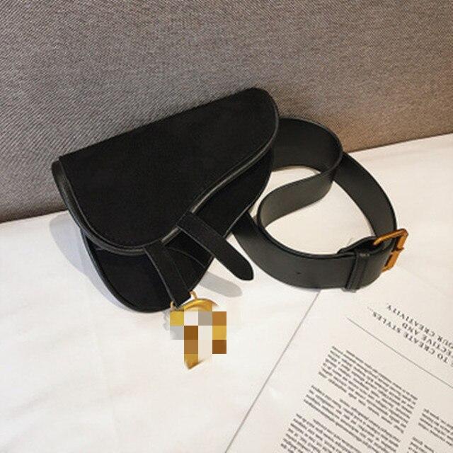 Chest Bag Ms Sand Bag Mini...