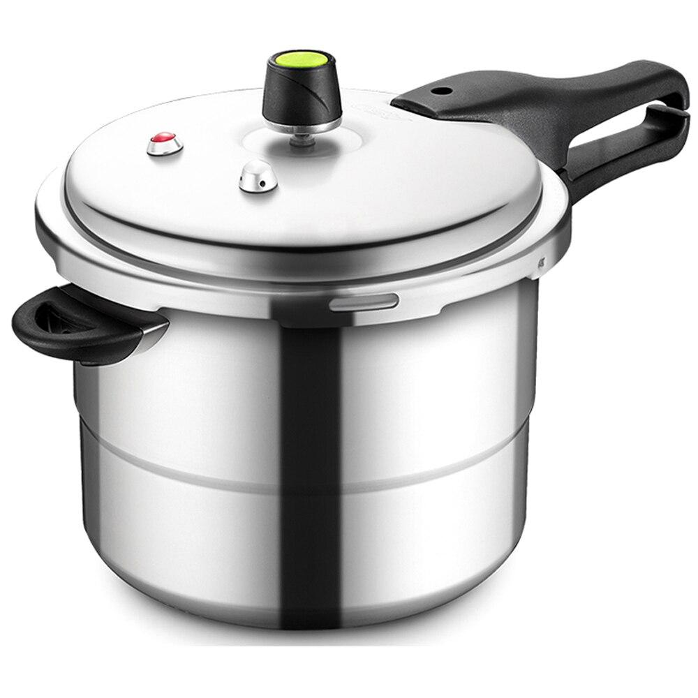 Pressure Cooker Seal Ring Instant Pot Prestige Pressure Cooker Gaskets Rice Indian Non Stick High Pressure Cooker