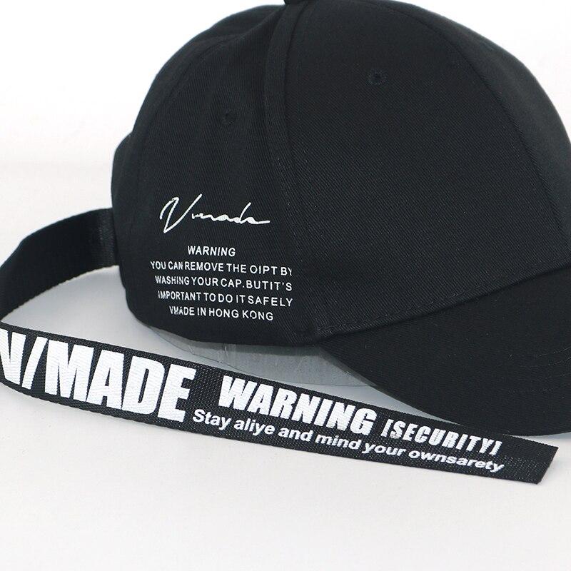 New-arrival-baseball-cap-women-men-adjustable-cotton-high-quality-snapback-hats-unisex-casual-caps-fashion (3)