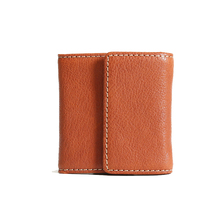 Vintage Crazy Horse Leather Men Wallets 100% Genuine Leather Brand Coin Purse with Credit Card Holder Male Short Wallet genuine leather men wallet crazy horse short with coin purse small vintage wallets zipper men cow leather brand male wallet n099