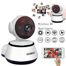 Digital Outdoor Waterproof Ip Camera 5mp Ptz Wifi Wireless 4x Security Monitoring Alarm Cctv Camara De Seguridad