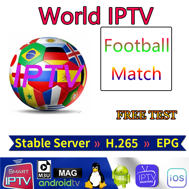 European Football Match Subscription Of Iptv Spain Russian Moscow Italian Iptv With Channels AdultXXX Iptv For 7 Days Android Tv
