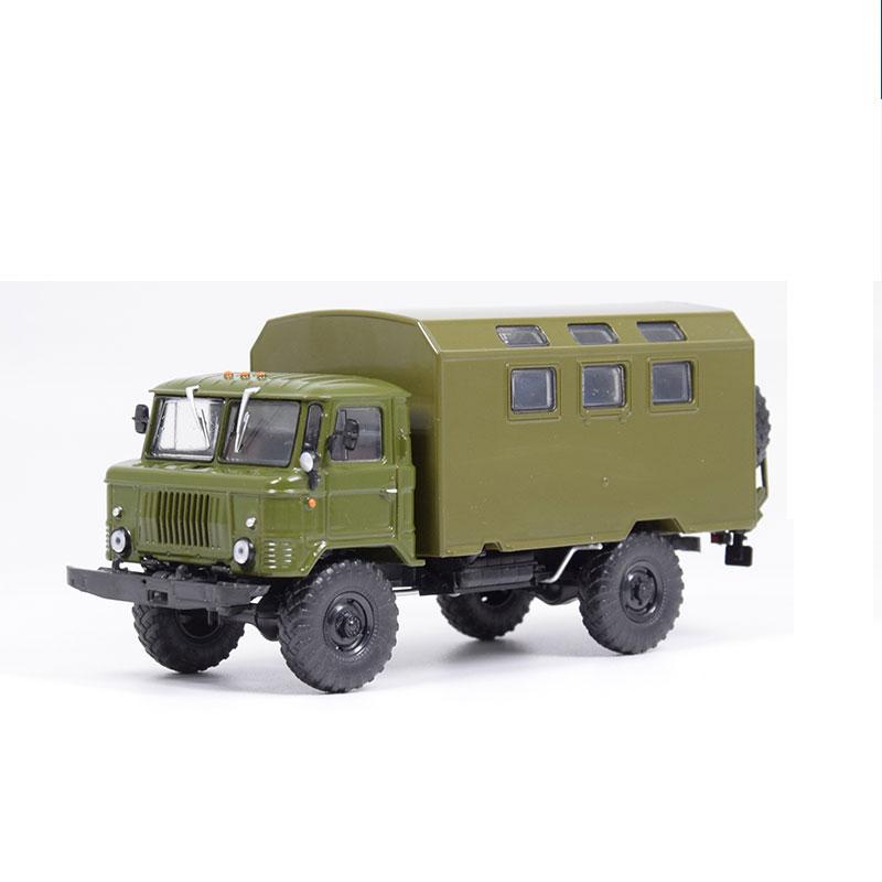 1:43 весы, литой Сплав, миниатюрный военный транспорт, грузовик, статическая модель автомобиля, коллекция, подарок, украшение|Игрушечный транспорт|   | АлиЭкспресс