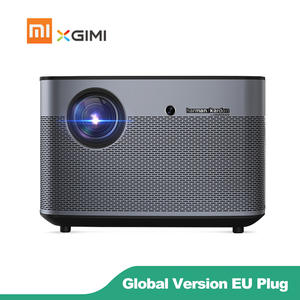 Xiaomi XGIMI H2 Projector Global Version Home Cinema Theater 300 Inch 1080P Video Projector