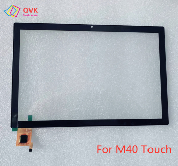 10.1 Inch Glass touch screen for Teclast M40 /M30 Pro/M20 4G/M30 Capacitive touch screen sensor panel for Teclast M30 touch 1