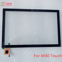 Touch-Screen Teclast Sensor-Panel Capacitive for M40/m30 Pro/m20 Glass