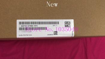 1PC 6SE7021 8TB84 1HF3 6SE7 021 8TB84 1HF3 Nieuwe en Originele Prioriteit gebruik van DHL levering #03-in Afstandsbedieningen van Consumentenelektronica op