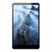 4 inç Mp3 16GB Walkman taşınabilir MP4 oynatıcı tam dokunmatik ekran müzik çalar e kitap ses okuma MP5 FM Video oynatıcı