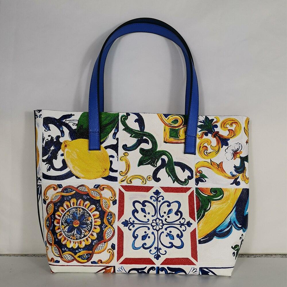 Shoulder Bag Shopper Tote Large Tote Bag Famous Brand Bag Large Travel Bag Extra Large Duffel Bag Vintage Large Capacity Bag