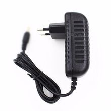 AC/DC Supply Power Adapter Charger For Western Digital My Book WD10000H1B 00 WD2500I032 WDBACW0030HBK Hard Drive