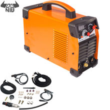 DANIU CT520D 3 ใน 1 TIG ARC Plasma CUTTER Stick-เครื่องเชื่อม 110 V-220 V Maquina de Soldar(China)