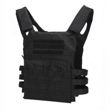 Military Gear Tactical Vest Hunting Shooting Combat Body Armor Paintball Airsoft Vest Outdoor Wargame Molle Plate Carrier Vest usmc military airsoft paintball vest body armor molle combat plate carrier tactical vest outddor hunting clothes