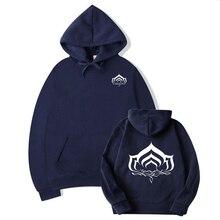 2019 Brand 23 Men Sportswear Fashion brand Print Mens hoodies Pullover Hip Hop tracksuit Sweatshirts hoodie Sweats