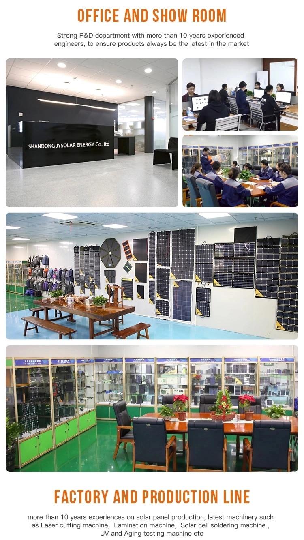 do painel solar 36 células mono painéis de energia solar preço barato