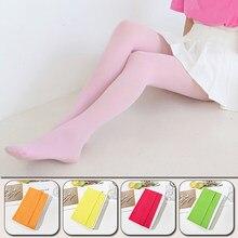 19 cores feminino doce cor quente sexy collants 80d veludo sem costura meia-calça grande elástico base respirável meias longas