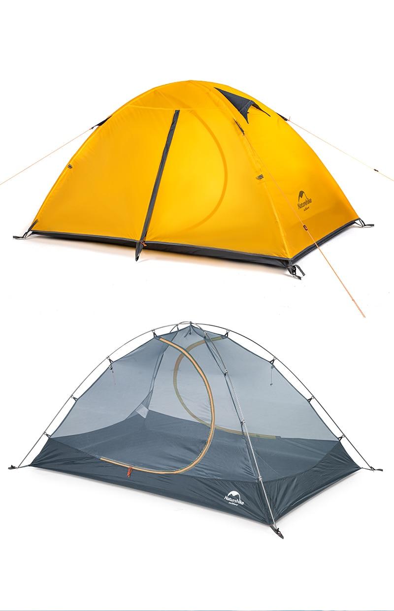 20D超轻硅胶帐篷详情页升级版_15