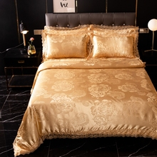 Wholesale Price Famous Brand Bedding Set High Quality Bedding Set Bedding Famous Brand Bedding Set bedding set полутораспальный tango 52a 70