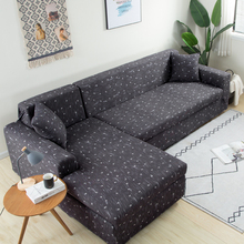 2016 rushed sectional sofa design u shape sofa 7 seater lounge couch good quality cheap price leather sofa Fashion Elastic Sofa Cover for Living Room Modern Sectional Corner Sofa Slipcover Couch Cover Chair Protector 1/2/3/4 Seater
