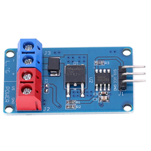 Switch Driver Module High Current for MOSFET Switch Module LED Drive Switch Driver Module Compatible for AVR smabat m a driver m2 pro module wth 3 different drive units can achieve high quality performance and music listening experience