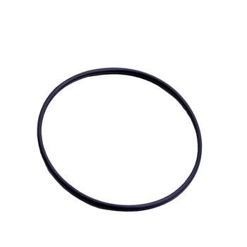 5X Seal Rubber O-Ring Float Bowl Gasket Replacement For Huayi RuiXing Honda GX200 GX160 Carburetor Easy To Install image