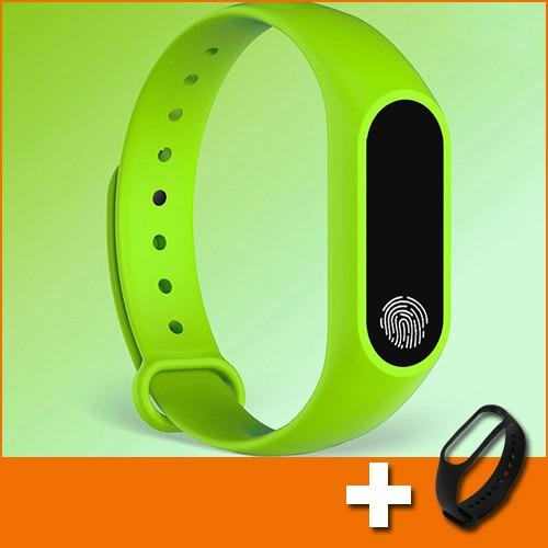 green add strap1