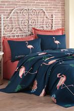 CHQEL Printed Pique Pack Double Personality BigFilamin Laci