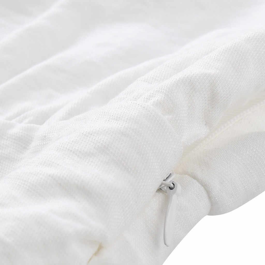 Élégant mode robes femmes robe bureau jolie pochette blanc noir robe 2019 printemps hiver Slim costume dames robes # j30