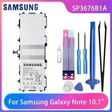 """Оригинал samsung galaxy note 101 """"gt n8000 n8005 gt n8010"""