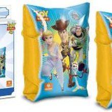 Toy Story 4 inflatable Mondo sleeve 15x25 cm