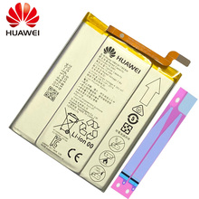 Hua Wei Original Phone Battery HB436178EBW For Huawei Mate S CRR-CL00 UL00 2700mAh Replacement Batteries