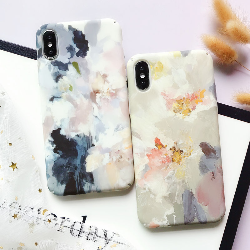 iphone xr case iphone 7 case iphone 6 6s plus 7 plus 8 plus x xs max case-11